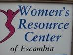 Women's Resource Center of Escambia, AL