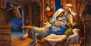 story-of-christmasnativity1