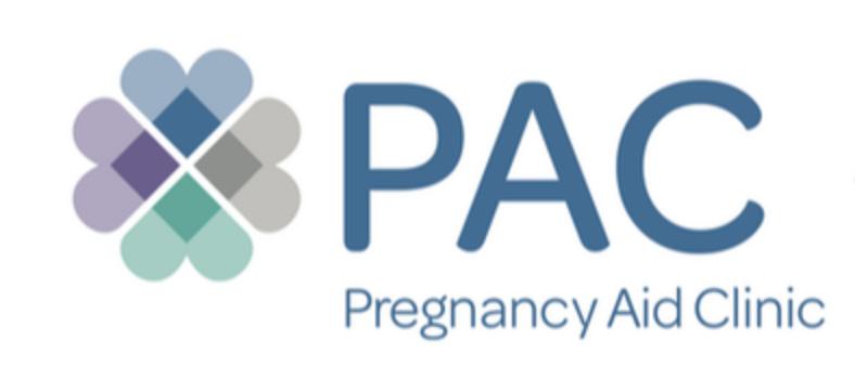 Pregnancy-Aid-Clinic-Georgia